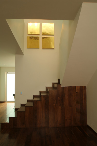 Casa Luis Barragán - BGP Arquitectura