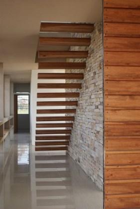 Casa en Haras Santa María - Daniel Ventura