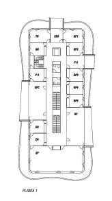 Ayuntamiento de Noain - ZON-E