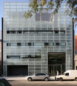 Oficinas FOX - Alberto Varas & Asociados