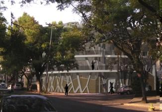 Nicolas San Juan - Taller 13