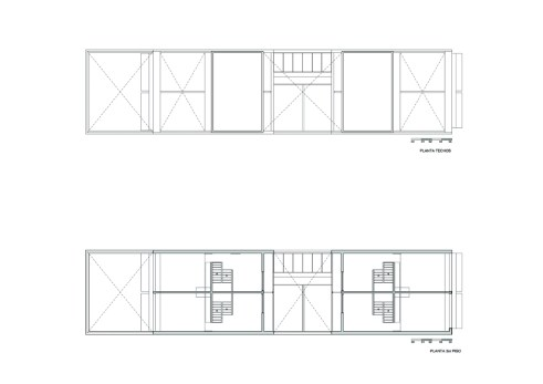 Edificio Argerich - Daniel Ventura