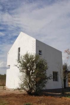 Cabaña VGB - Nicolas Margherit