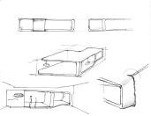 Showroom FUA - BROISSINarchitects