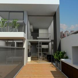 Guatemala 6066 - ATV arquitectos