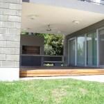 Casa MA34 - de Jauregui Salas arquitectos