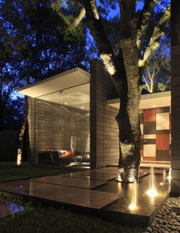 Casa Torres – GLR Arquitectos