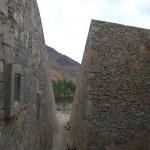 Casa Pachacamac - Longhi Arquitectos