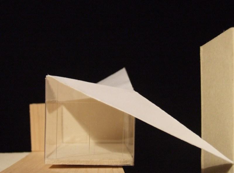 Origami-19
