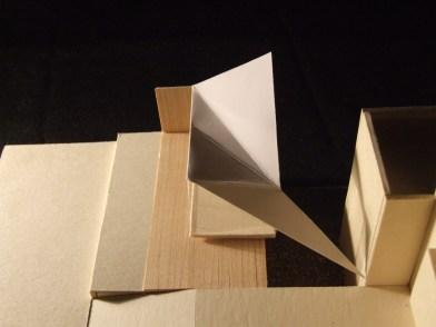 Origami-21
