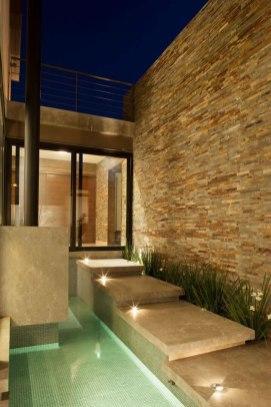 Casa Valle Encantado - H+LA