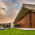 Colinas de Payandé / Casa 3 - Arquitectura en Estudio