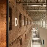 Cultural Daoíz y Velarde - Rafael de La-Hoz Arquitectos