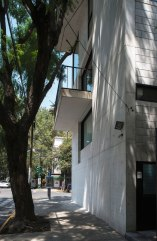 Alfonso Reyes 200 - AMBROSI I ETCHEGARAY