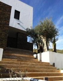 Casa AP - Mvn Arquitectos