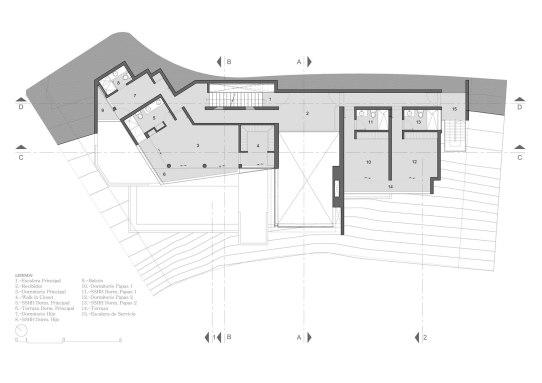 Casa PC - EDDICO