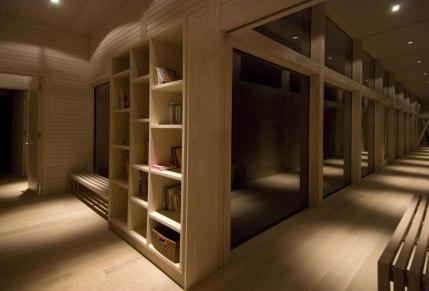 Casa N°2 - Martin Hurtado Arquitectos Asociados