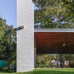 Quinta en Los Molinos - BIAGIONI / PECORARI Arquitectos