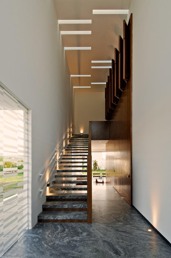 Casa del Viento - Agraz Arquitectos