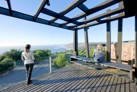 Casa Swift - WMR Arquitectos