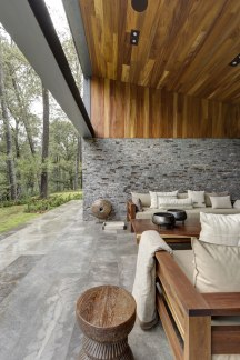 Casa MM - Elías Rizo Arquitectos