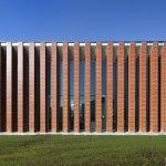 Oficinas y Sede Social COAS - Otxotorena Arquitectos