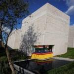 Kinder Green Hills - BROISSINarchitects