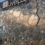 Tienda Departamental Liverpool Insurgentes - Rojkind Arquitectos