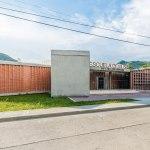 Escuela de Musica - Espacio Colectivo Arquitectos