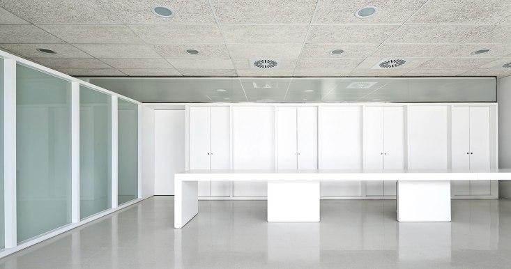 Oficinas en Calviá - RipollTizon