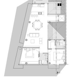 Just BE - Arquitectura en Movimiento Workshop