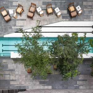 Hotel Carlota - JSª