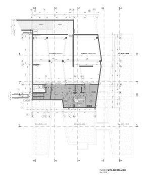 Edificio_DRAM_16