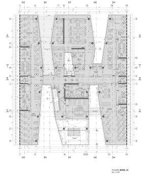 Edificio_DRAM_18