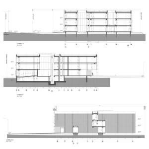 Edificio_DRAM_21