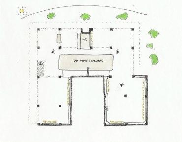 R3 Centro de Terapia Activa - Gabriel Gomera