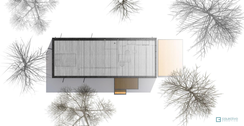 VIMOB - Colectivo Creativo Arquitectos