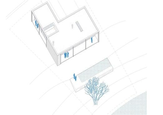 Casa COL - Estudio BaBO