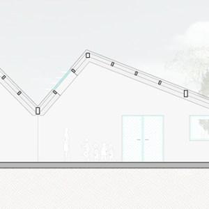 Cendi La Purísima - Bandada Studio