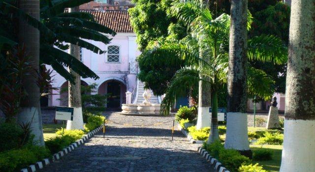Elaboração de projetos arquivísticos para consultorias e licitações (Bahia)