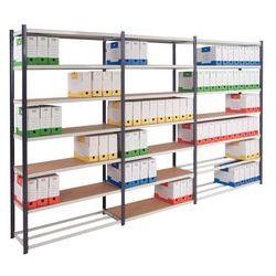 Metrô responsabiliza empresa por guarda e sumiço de 15 mil caixas de documentos