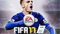 Veja a lista com os 10 melhores jogadores do FIFA 17