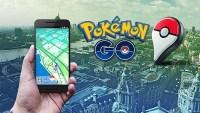 Como usar o Buddy para ganhar candies em Pokémon GO