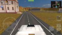 Grand Truck Simulator: Tenha a sensação de dirigir uma carreta