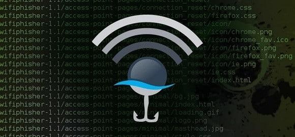 Top 5 melhores apps para descobrir senhas de redes WiFi no Android