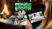 Top 5 melhores sites de streaming de vídeo online