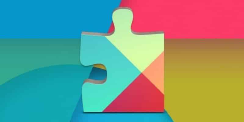 Como resolver o processo com.google.process.gapps parou no Android