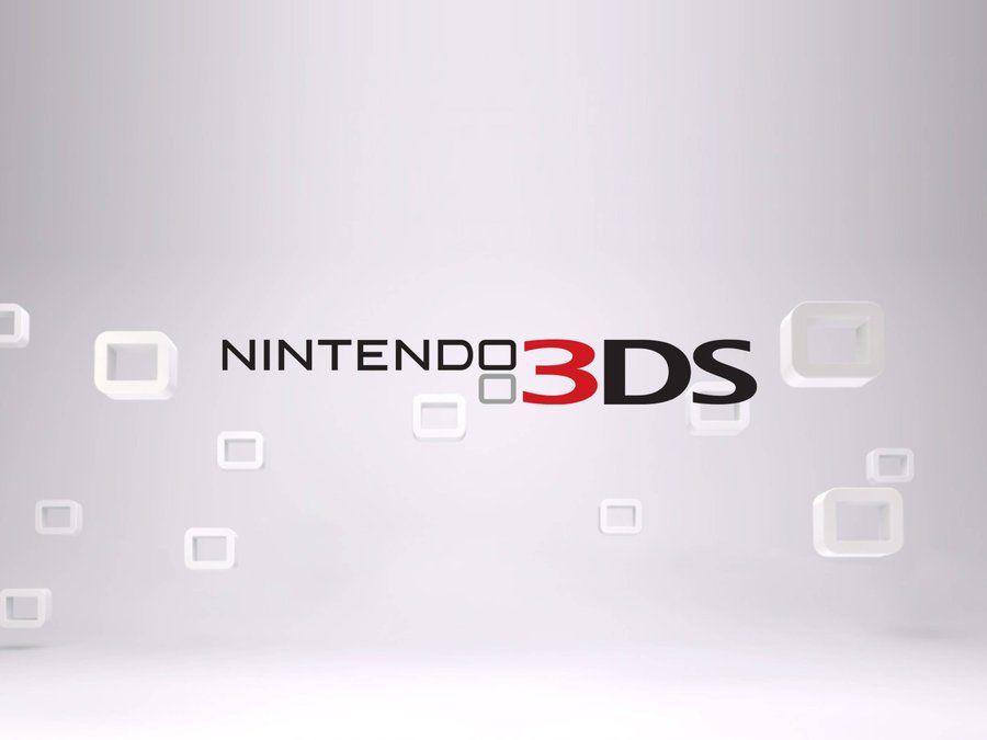 Conheça os melhores emuladores de Nintendo 3Ds para PC e Android