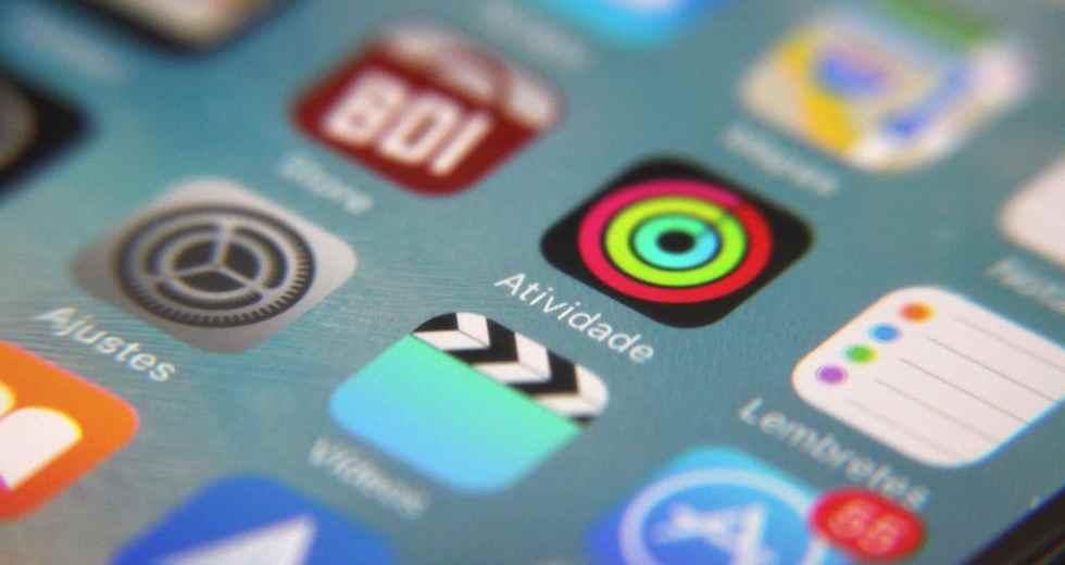 5 Melhores emuladores para executar aplicativos do iOS no Windows
