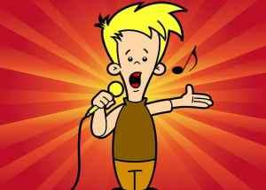 5 Melhores aplicativos para você aprender a cantar no Android